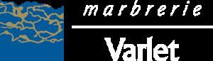 logo-varlet_400x115_2016